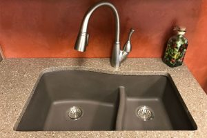 stone_masters_sink